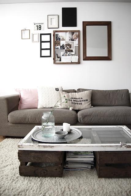 Living-Room-49
