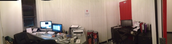 Office Before (3)