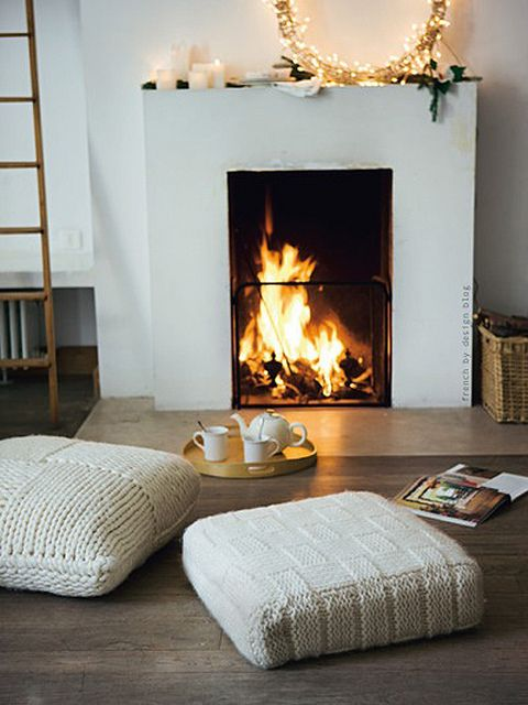 Winter Warmers (7)